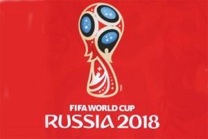 Rusia tegaskan infrastuktur Piala Dunia 2018 tidak terlambat