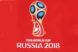 Hasil pertandingan kualifikasi Piala Dunia 2018
