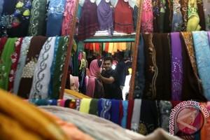 Banda Aceh kembangkan pasar Islami