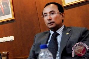 Anggota DPR: Penggabungan BUMN perbesar pangsa pasar Pertamina-PGN