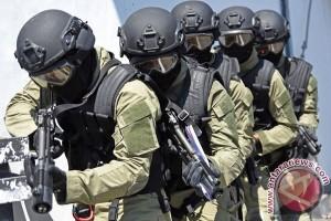 Pelibatan militer tak perlu masuk dalam UU Terorisme