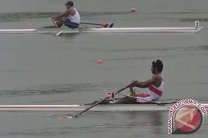 Memo-Dewi diharapkan bikin kejutan di Olimpiade 2016