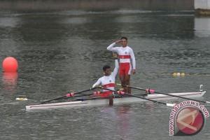 SEA Games harus utamakan cabang olimpiade