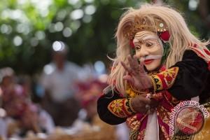 Denpasar kembangkan enam desa wisata