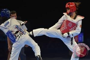 PBTI ikuti kejuaraan Kazakhstan jelang SEA Games