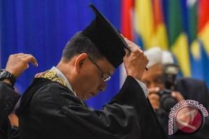 KPK panggil Rektor Universitas Airlangga