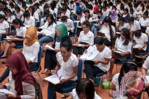 18 WNI diperiksa Imigrasi Hong Kong