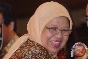 Deputi Gubernur BI 2005-2010 Siti Fadjrijah berpulang