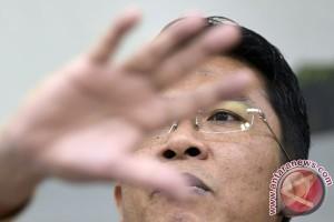 Misbakhun: isu palu arit untuk lemahkan persatuan dan kesatuan Indonesia