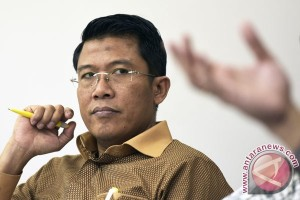 Misbakhun kritik pemahaman amnesti pajak SBY