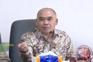 Anggota Komisi XI DPR apresiasi pemerintah tak tertarik TPP