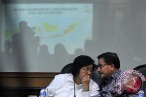 17 kabupaten di NTT rawan El Nino