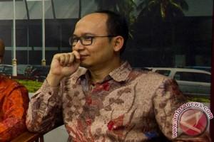 Anggota DPR RI dorong terobosan tingkatkan penerimaan negara