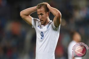 Gol semata wayang Joao Mario menangkan Portugal U-21 atas Inggris