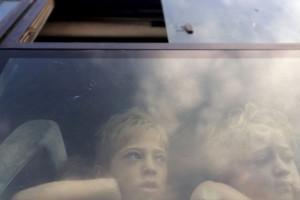 Mesir kembali buka perbatasan dengan Gaza