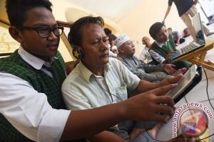 Kementerian Agama luncurkan aplikasi android Al Quran digital