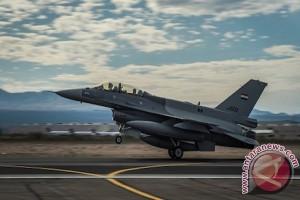 Irak lancarkan serangan besar terhadap ISIS