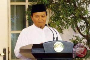Hidayat Nur Wahid: ormas berperan selesaikan kedaruratan bangsa