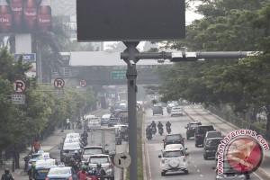 DKI Jakarta masih pelajari teknologi penerapan ERP
