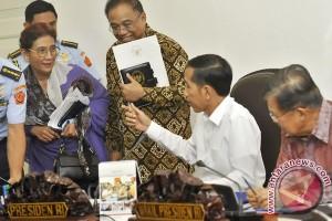 12 wilayah Indonesia potensial untuk industri perkapalan