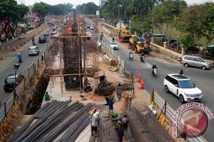 Jakarta-Tangerang sepakati rekayasa lalin koridor 13 Transjakarta