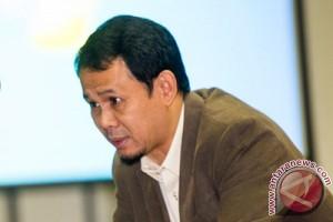 Mahfudz pertanyakan rotasi pimpinan AKD asal FPKS DPR