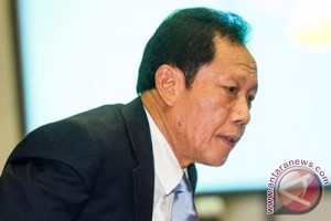 BIN: Pemulangan Samadikun ikuti mekanisme internasional