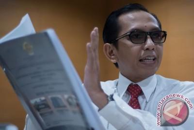 Klarifikasi BPK Jakarta