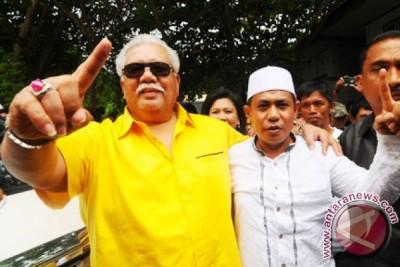 Calon Walikota Manado