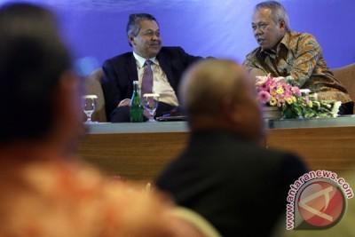 Seminar Perekonomian Indonesia