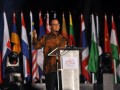 Mendikbud Buka Olimpiade Astronomi Dunia