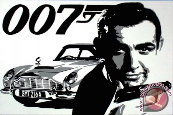James Bond Tak Akan Diterima Jadi Agen Rahasia Inggris