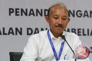 Kementerian ESDM gelar kampanye hemat energi