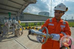 Oman tertarik bangun kilang di Bontang dan Kuala Tanjung
