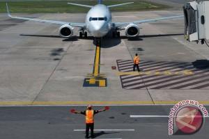 Kemenhub tekankan kelaikan terbang pesawat saat persiapan lebaran