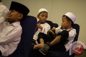 Pemerhati: pendidikan agama sebaiknya berorientasi dimensi sosial