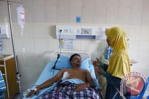 Dirut: korban Hercules dirawat di RSUP tidak bayar