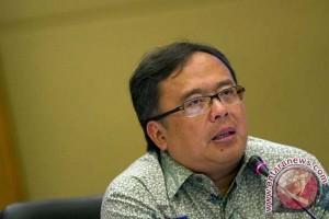 Menkeu: peningkatan transfer daerah untuk desentralisasi fiskal