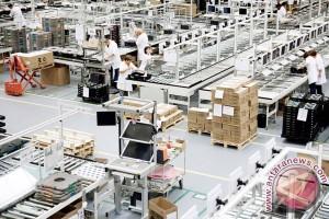 Fujitsu tawarkan solusi terintegrasi PRIMEFLEX