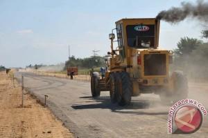 Fase dua Tol Sumedang segera dibangun