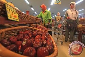 Warga Mataram datangi DPRD tolak pasar modern