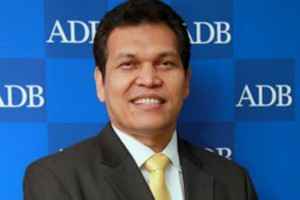 No need for Indonesia to worry about Greek crisis: ADB