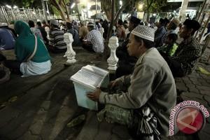 Aceh Tengah akan umrahkan 30 warga penghapal Al Quran