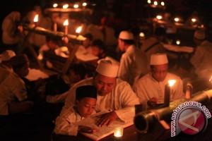 Puluhan ribu muslim Maluku akan ikut Nusantara Mengaji