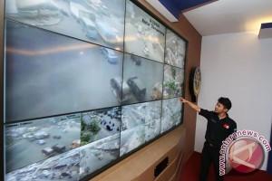 Polisi minta pemkot Bandung tambah jumlah CCTV