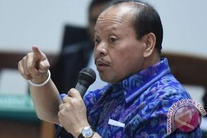 Susilo Yudhoyono datangi rumah duka Sutan Bhatoegana