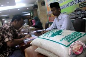 Umat Islam jangan menunda pembayaran zakat
