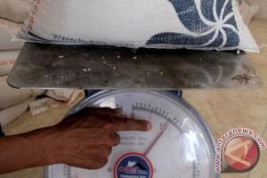 Warga pelosok keluhkan kualitas beras rastra buruk