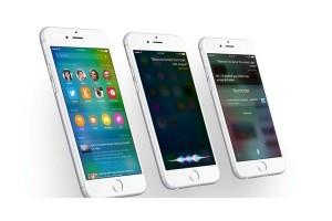 Apple luncurkan iOS 9 Beta untuk umum