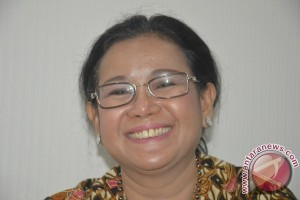 Saksi KTP-E bantah mengkoordinir anggota Komisi II